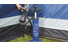 Outwell Tomcat 5SA - Tente - bleu